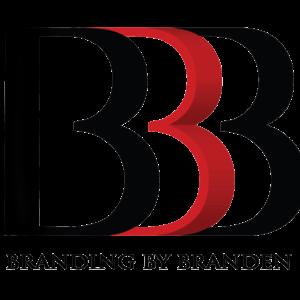 Branding By Branden Logo