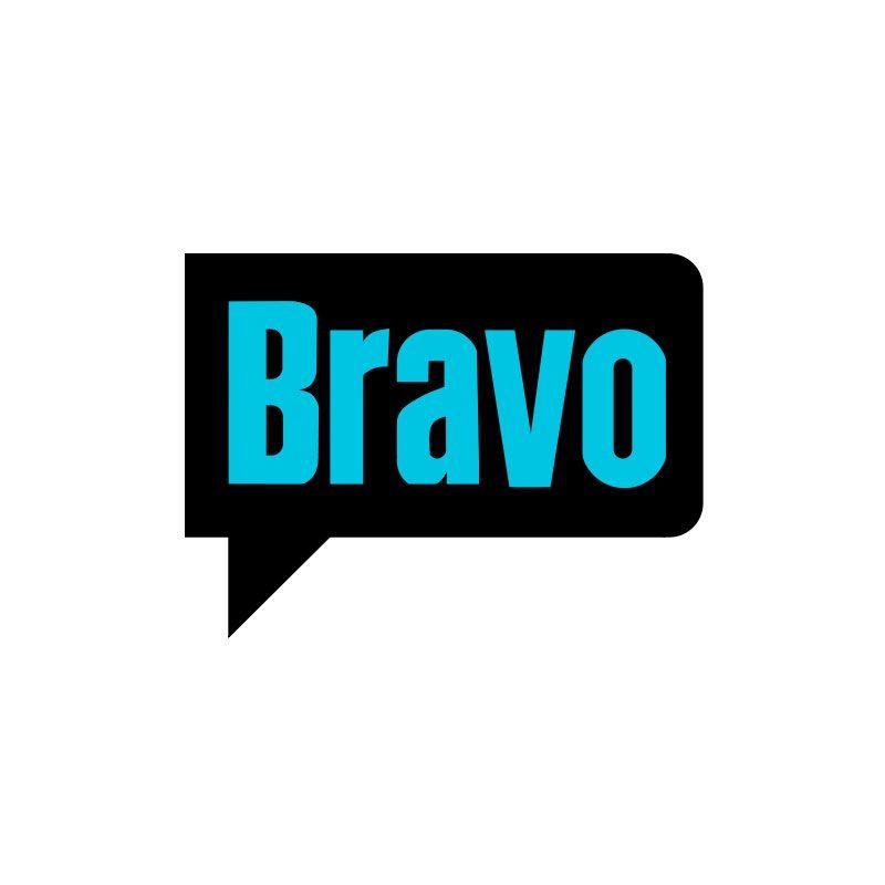 05_bravo-logo